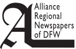2012_Alliance_Logo copy