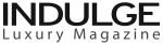 INDULGELuxuryMagazineBW