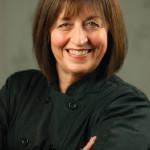 Chef Janet Capua