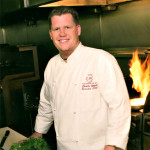 Chef Charles Youts