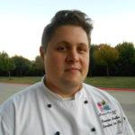 Chef Cameron Handler