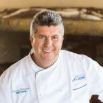 Chef Luciano Salvadore