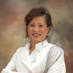 Chef Ying Aikens