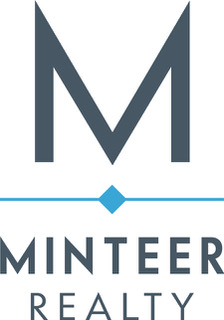 Minteer Team logo