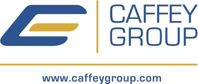 Caffey logo