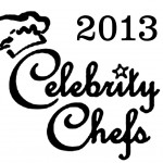 CelebrityChefsLogo2013