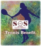 Tennis Benefit