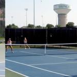 2013 Tennis Benefit