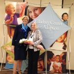 Dr. Cheryl Anderson Presented Hope Award