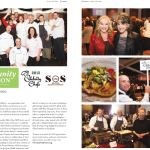 Celebrity Chefs Featured in Simply Westlake