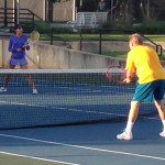 2015 Tennis Benefit Raises Over $20,000!