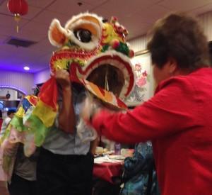 ChineseNY2