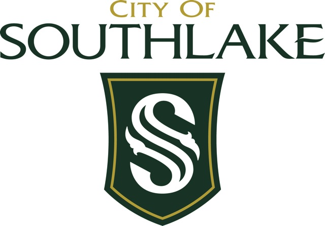 City of Southlake logo