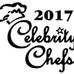 2017 Celebrity Chefs Committee Meeting