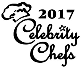 Celebrity Chef logo