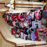 Donated pjs